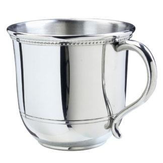 Salisbury Images Baby Cup