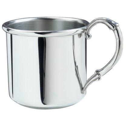 Salisbury Easton Baby Cup