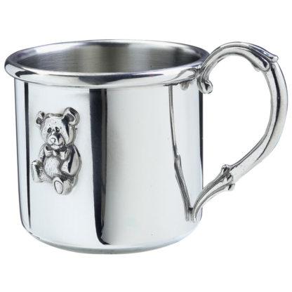 Salisbury Easton Teddy Baby Cup