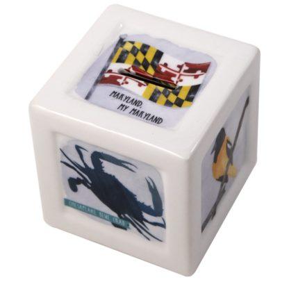 Maryland State Bank