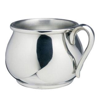 Salisbury Bulged Baby Cup
