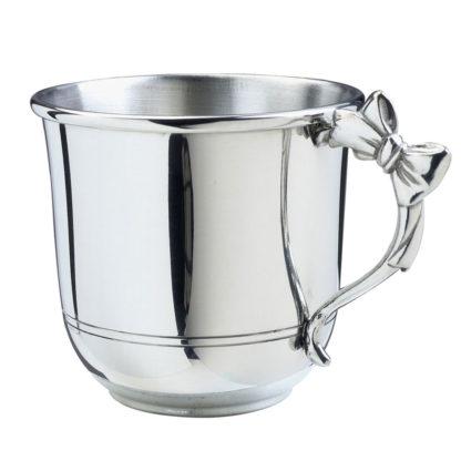 Salisbury Bow Handle Cup