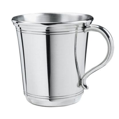 Salisbury Carolina Baby Cup