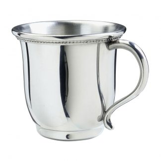 Salisbury Georgia Baby Cup