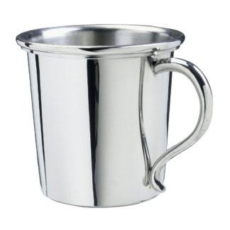 Salisbury Kentucky Baby Cup