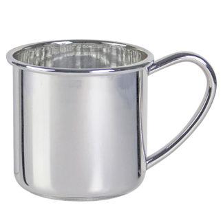 Salisbury Cambridge Baby Cup