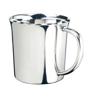 Savannah Baby Cup