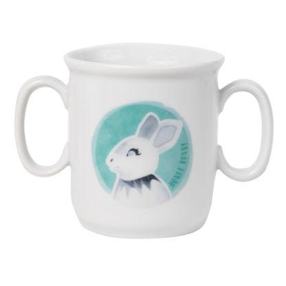 Salisbury Bunny Cup
