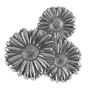 Petals napkin weight