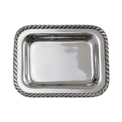 Salisbury Masthead Extra Small Tray
