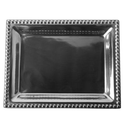 Medium infinity tray