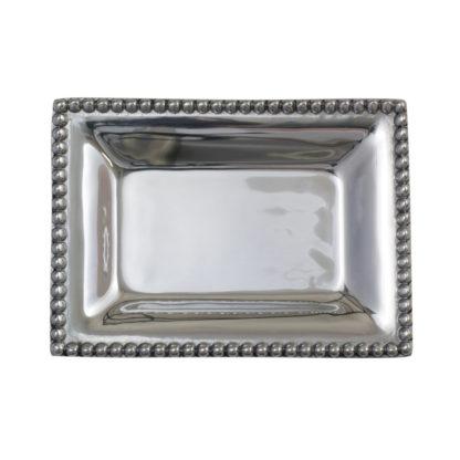 Salisbury Classic Extra Small Infinity Tray