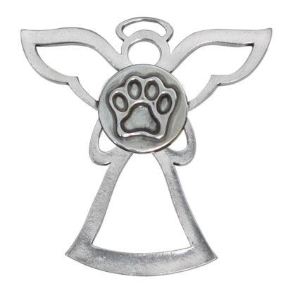 Salisbury Honor This Pet Ornament