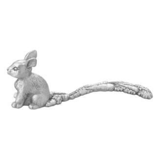 Bunny snuffer