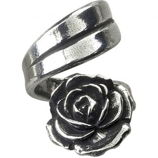 Salisbury June Flower of the Month Ring