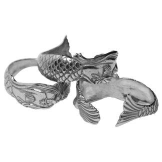 Salisbury Mermaid Bracelet