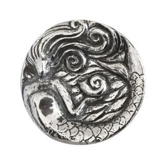 Salisbury Mermaid Ring Dish