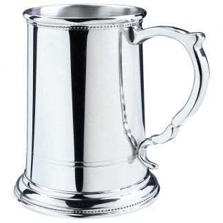 Images of America Tankard