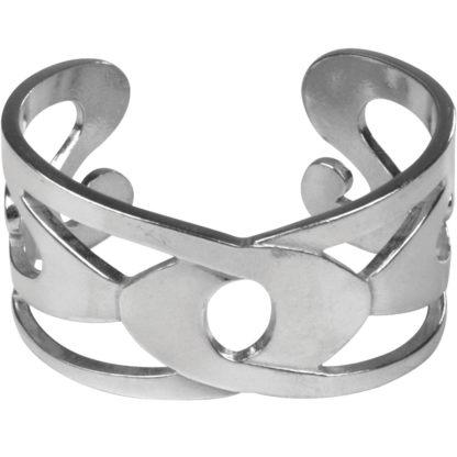 Salisbury Newport Bracelet