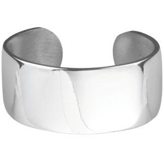 """Salisbury 1"""" Bracelet"""