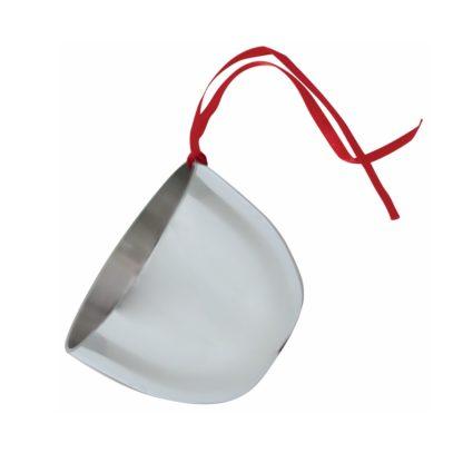 Jefferson cup ornament