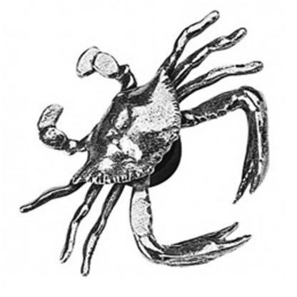 Spider Crab Magnet