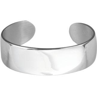"Salisbury Plain 3/4"" bracelet"