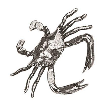 Spider Crab Pin