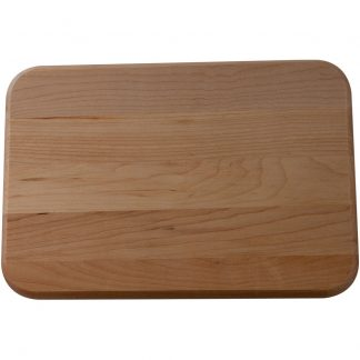 Salisbury Large Maple Cutting Board Insert