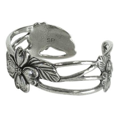 Salisbury Dogwood Bracelet