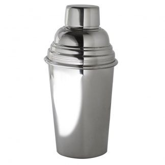 Salisbury Cocktail Shaker