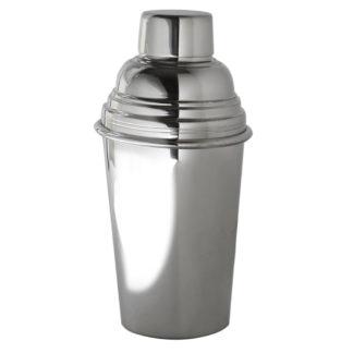 Salisbury Cocktail Shaker