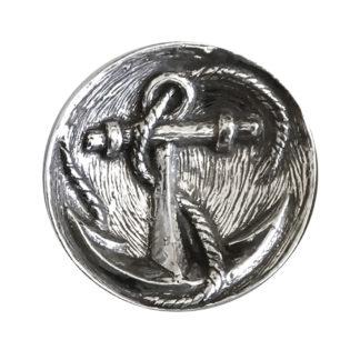 Salisbury Anchor Ring Dish