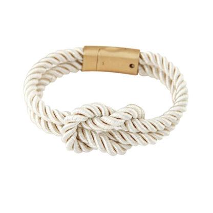 Salisbury Knot Bracelet