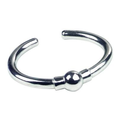 Salisbury Pearl Bracelet