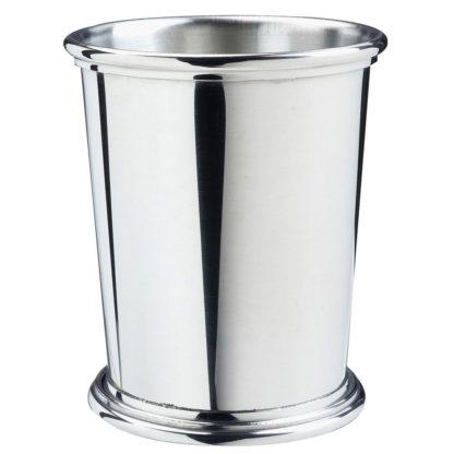 Salisbury Maryland Julep Cup
