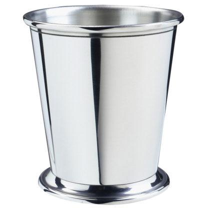 Salisbury Virginia Julep Cup
