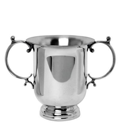Salisbury Loving Cup - 16 oz