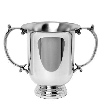 Salisbury Loving Cup - 32 oz