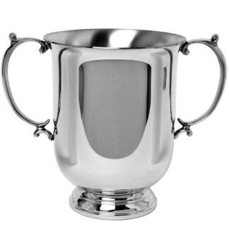 Salisbury Loving Cup 48 oz