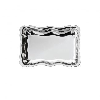Salisbury Chippendale Extra Small Tray
