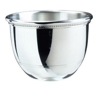 Salisbury Images Jefferson Cup
