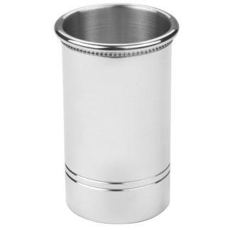 Salisbury Pencil Cup