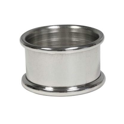 Salisbury Napkin Ring