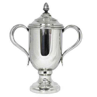 Salisbury Oxford Large Trophy