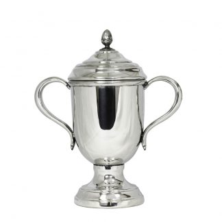 Salisbury Oxford Medium Trophy