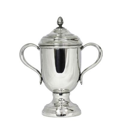 Salisbury Oxford Medium Trophy