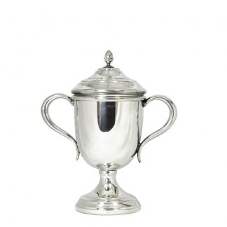 Salisbury Oxford Small Trophy