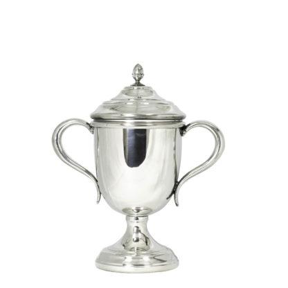 Salisbury Oxford Small Trophy