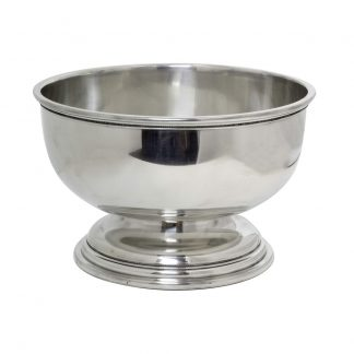 Salisbury Punch Bowl